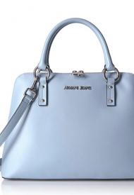 Borsa a tracolla Armani Jeans Donna 922575